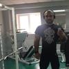 Антон, 34, Одеса