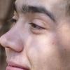 Женек, 31, г.Перевальск