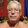 Пётр, 30, г.Майкоп
