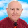 Виктор, 63, г.Брянск