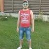 Евгений, 26, г.Ставрополь