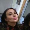 Ayka, 29, г.Баку