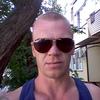 Сергей, 30, г.Волжский (Волгоградская обл.)