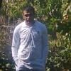 Vazgen, 31, г.Ереван