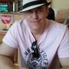 Иванушка, 35, г.Аксай