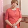 Elena, 36, г.Киренск