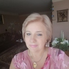 Olga, 57, г.Торонто