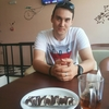 Fudji, 24, г.Ровно