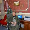 sharif2, 66, г.Актобе (Актюбинск)