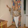 Надежда, 68, г.Архангельск