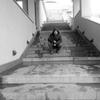 вася, 35, Вінниця