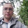 vitaliy, 39, г.Рига