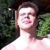 Сергей, 41, г.Петрозаводск