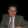 Сергей, 50, г.Южноукраинск