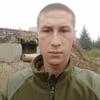 Саша, 27, г.Киев