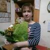 Анжелика, 47, г.Кожино