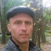 Андрей, 39, г.Бишкек