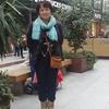 Nina, 60, г.Франкфурт-на-Майне
