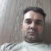 Leonib, 47, г.Бишкек