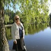 galina, 64, г.Ровно