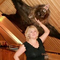Анна, 50 лет, Весы, Одесса