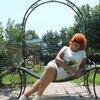 НАТАЛЬЯ, 49, г.Таганрог