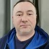 Sergey, 42, Shadrinsk
