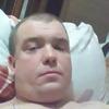 Колян, 29, г.Владимир