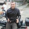 Иван Зданевич, 40, г.Климово