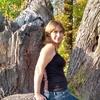 Екатерина, 40, г.Санкт-Петербург