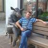 Юра, 44, г.Таллин
