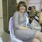 jei 32 года (Водолей) Батуми