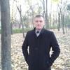 sergey, 42, Shakhty