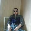 Dmitriy, 38, Sorsk