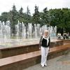 Катерина, 60, г.Чернигов
