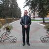 yury, 54, г.Гомель