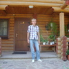 ЕВГЕНИЙ, 27, г.Харабали