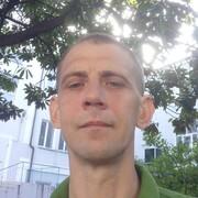 Dmitrii 38 Туапсе