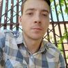 тимур, 26, г.Кишинёв