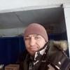 Виталий пантюхов, 32, г.Астана