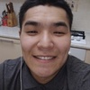 Мансур, 28, г.Актобе