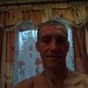 Юрий, 40, г.Нижний Новгород