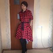 Ксеня 48 лет (Весы) Покровск