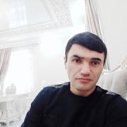 armen 38 Новомосковск