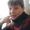 галина, 45, г.Вышний Волочек