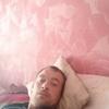 Maksim Keller, 30, Smila