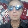 Dmitriy Gudko, 45, Егорлыкская