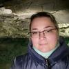 Светлана, 33, г.Кунгур