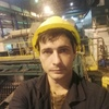 Igor, 31, Asha