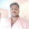 Karthik, 29, г.Ченнаи